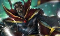 Doctor Strange mostrará el origen del poderoso hechicero