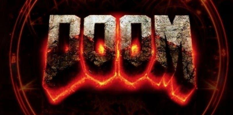Doom no contará con modo cooperativo para su campaña