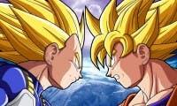 Se anuncia un pack japonés con dos entregas de Dragon Ball
