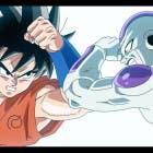 Ya se conoce el logo de Dragon Ball Super