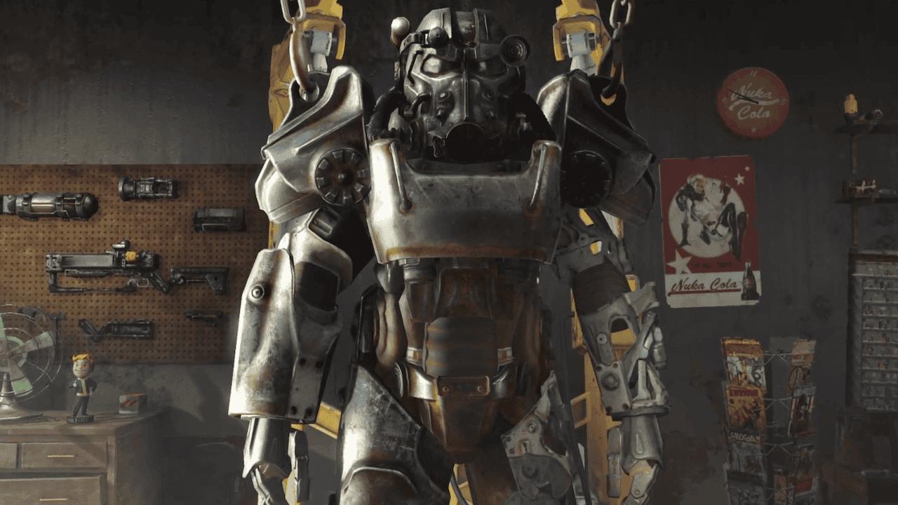 e3-2015-fallout-4s-first-gameplay-details_6bzq.1920.jpg