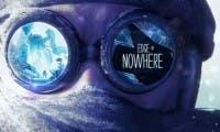 Edge of Nowhere será lo nuevo de Insomniac para Oculus Rift