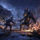 Casas de Morrowind ya disponible en The Elder Scrolls: Legends