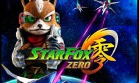 Yusuke Hasimoto confirma que Star Wolf aparecerá en StarFox Zero
