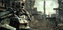 Fallout 4 destrona a Skyrim en su récord de jugadores simultáneos