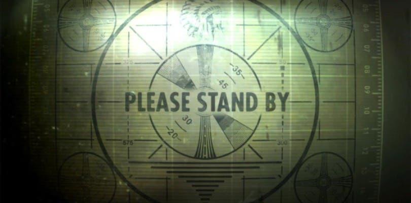No habrá detalles del argumento de Fallout 4 hasta su salida