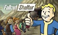 Fallout Shelter ya es todo un éxito en la App Store