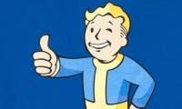 Fallout Shelter ya tiene fecha aproximada para su lanzamiento en Android