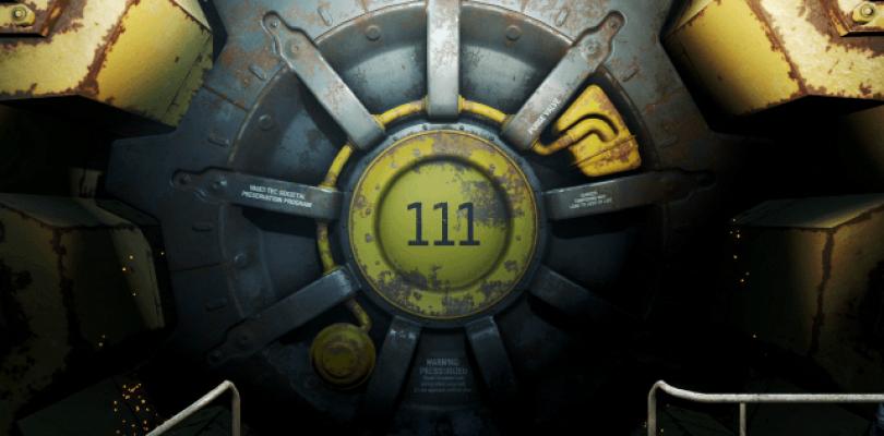 Bethesda responde a quienes critican a Fallout 4 por sus gráficos y jugabilidad