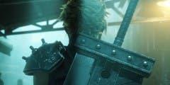 Todos los secretos de Final Fantasy VII Remake