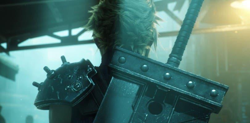 Por qué Final Fantasy VII Remake en formato episódico es una buena decisión