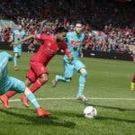 Electronic Arts asegura algunas novedades para FIFA 17