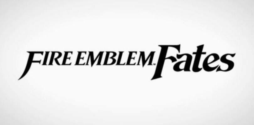 Fire Emblem Fates llegará a occidente en dos versiones