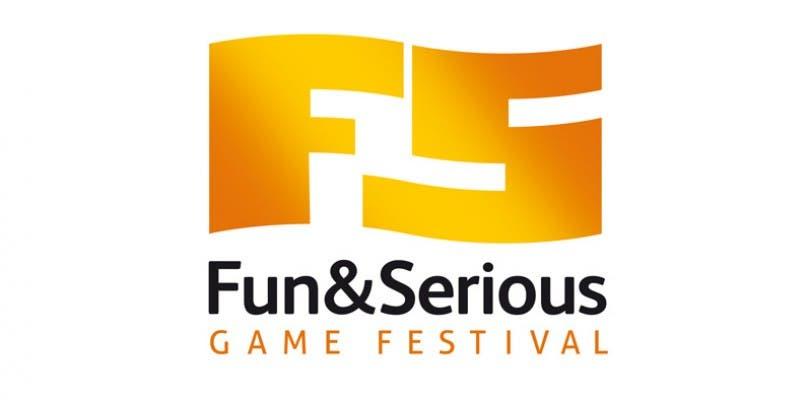 El festival Fun & Serious 2015 se celebrará en el Guggenheim