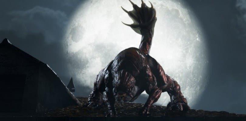 Ya conocemos más detalles sobre la trama y el cooperativo de Gears of War 4
