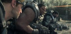 Conocemos las mejoras del tercer parche de Gears of War: Ultimate Edition en PC