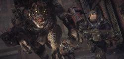 Supuestos requisitos de Gears of War Ultimate Edition de PC