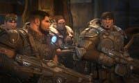 Así es la actualización de hoy de Gears of War Ultimate Edition