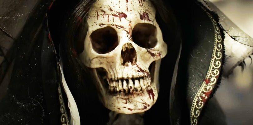 Ghost Recon Wildlands presenta un nuevo tráiler con actores reales