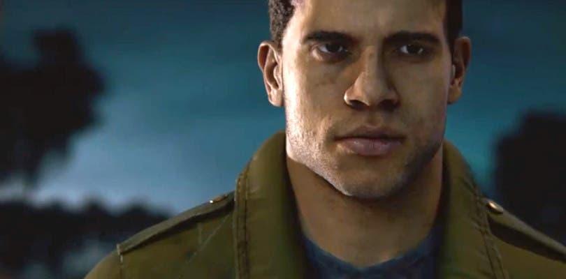 Take-Two niega que Mafia III y GTA V vayan a ser parecidos