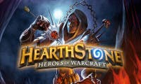 """Hearthstone – Tercera pelea de taberna: """"¡Arañas por doquier!"""""""
