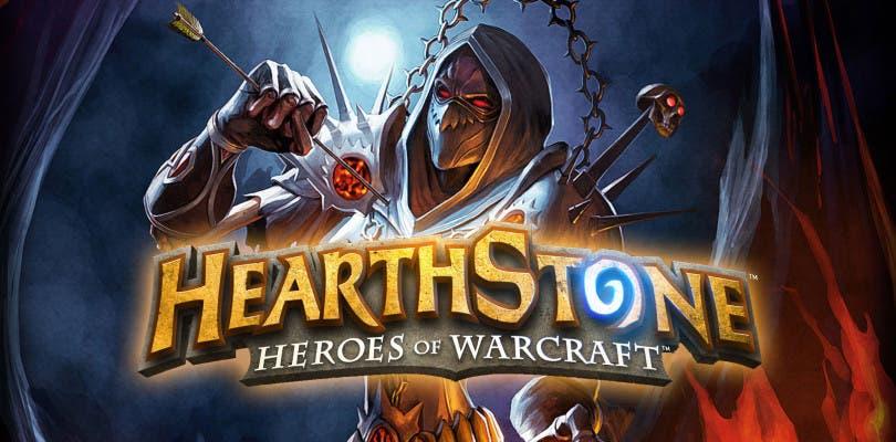 Blizzard está perdiendo dinero con Hearthstone para móviles