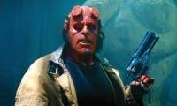 Hellboy 3 depende del éxito que obtenga Pacific Rim 2
