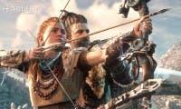 Sony tenía algunas dudas sobre la protagonista de Horizon