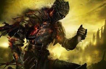 El nuevo tráiler de Dark Souls III emula las películas de terror de los años 80