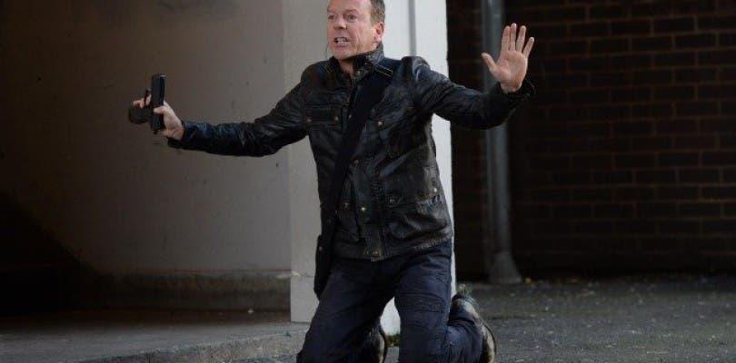 Fox anuncia oficialmente los regresos de Prison Break y 24