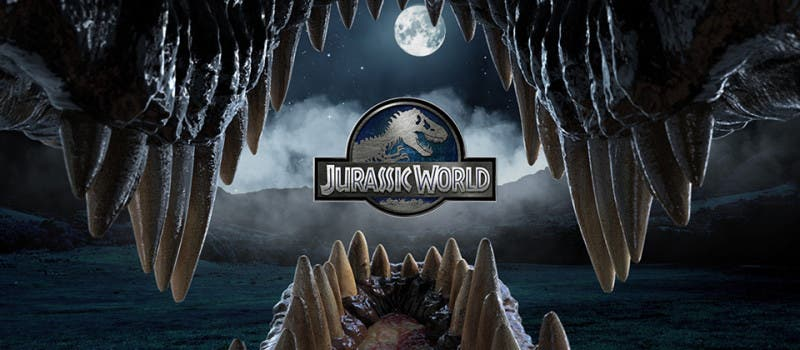 jurassic-world-entre-informations-officielles-rumeurs-que-faut-retenir_cover