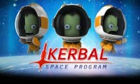 Kerbal Space Program llegará finalmente a PlayStation 4