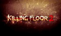Killing Floor 2 utiliza la tecnología PhsyX Flex