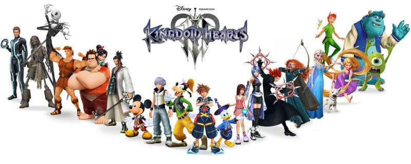 kingdom_hearts_3_fan_made_poster_by_alexanderreyes26-d768rb1