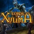 Análisis Lords of Xulima