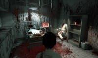 Lucius II podría estar camino de PlayStation 4
