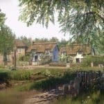 Everybody's Gone to the Rapture revela fecha de lanzamiento en PC
