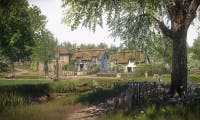 Everybody's Gone to the Rapture ya disponible en PlayStation Store