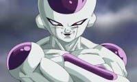Dragon Ball Z: Extreme Butoden llegará a Europa el 16 de octubre
