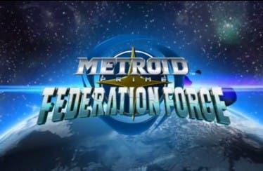 Se presentan las funcionalidades de los amiibo en el nuevo Metroid