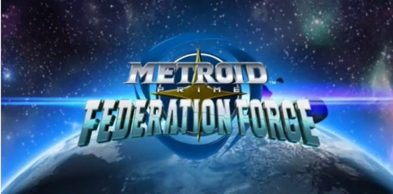 Metroid Prime: Federation Force tendrá soporte para controles por movimiento y el Circle Pad Pro