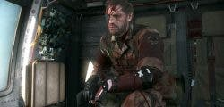 PlayStation 3 y Xbox 360 casi se quedan sin Metal Gear Solid V