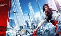 Impresiones de la beta cerrada de Mirror's Edge: Catalyst
