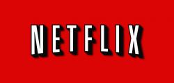 Netflix cambia el precio de las suscripciones y será más caro en España
