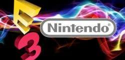 Horario de Nintendo para el E3
