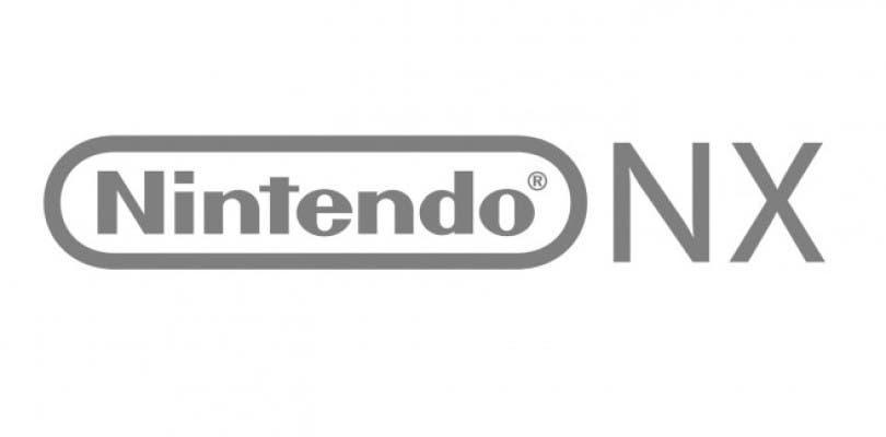 Compañías como Ubisoft o Electronic Arts podrían empezar a trabajar para Nintendo NX