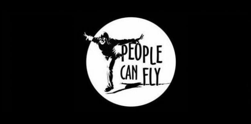 People Can Fly se independiza de Epic Games