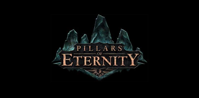 Pillars of Eternity alcanza el medio millón de copias vendidas