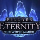 Ya está disponible la primera expansión de Pillars of Eternity