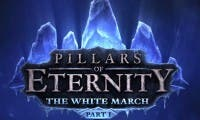 Ya está disponible la primera expansión de Pillars of Eternity